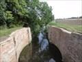 Image for Former Ticklepenny's Lock On Louth Navigation - Keddington, UK