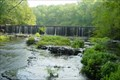 Image for Old Stone Fort Dam