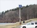 Image for Solar Light - Dorchester Park, Whitney Point, NY