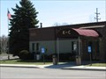 Image for Knights of Columbus Council 2959 - Dexter, MI