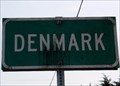 Image for Denmark, Oregon