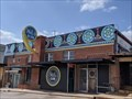 Image for Bar temporarily closes after an individual tests positive for Covid - OKC, OK