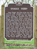 Image for Knaggs Ferry