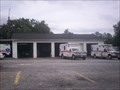 Image for Williamston EMS-Williamston,SC