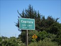 Image for Capitola, CA - 8 ft