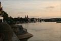Image for Koblenz, Rheinland-Pfalz, Germany