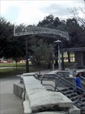 Image for Canoe - Houston, TX