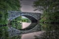 Image for East Hartford Avenue Bridge over West River - Uxbridge MA