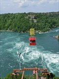 Image for FIRST -- Cableway in America, ON, Canada
