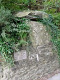 Image for Giant's Grave — St Johns, Isle of Man