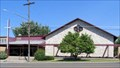 Image for First Church of the Nazarene - Lewiston, ID