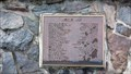Image for World War I Monument - Roseburg, OR