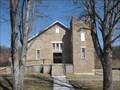Image for Sharon Baptist Church - Big Island, Virginia