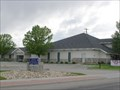 Image for Seventh Day Adventist Church - West Jordan, UT
