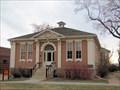 Image for New York Ladies Auxiliary Pavilion - Jewish Consumptives' Relief Society Historic District - Lakewood, CO