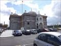 Image for Siri Guru Nanak Darbar Gurdwara - Guru Nanak Marg, Gravesend, Kent, UK