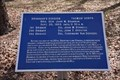 Image for Brannan's Division Plaque - Chickamauga National Military Park