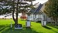Image for Corpus Christi Church Cemetery - Glenwood, PEI