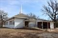 Image for Sandy Baptist Church - Ravenna, TX