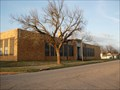Image for Capitol School - Guthrie, OK