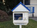 Image for Little Free Library #20082 - Alameda, CA