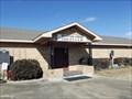 Image for Mantua Masonic Lodge No. 209 A.F. & A.M. - Van Alstyne, TX