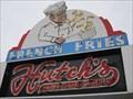 Image for Hutch's - Hamilton, ON, Canada
