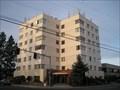 Image for Medford Plaza Apartments - Medford, Oregon