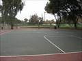 Image for Backesto Park Basketball Courts - San Jose, CA