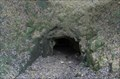 Image for Robber Baron Cave -- San Antonio TX