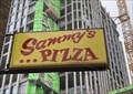 Image for Sammy's Pizza and Restaurant - Fargo, ND