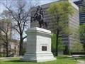Image for Andrew Jackson, Nashville TN