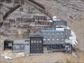Image for Umweltforschungsstation Schneefernerhaus - Zugspitze, Bavaria, Germany
