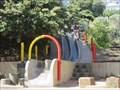 Image for Cement Slides - San Francisco, CA