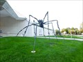 Image for Spider - Kansas City, MO