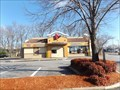 Image for Taco Bell - 3708 Virginia Beach Blvd - Virginia Beach, VA