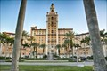 Image for Miami-Biltmore Hotel - Coral Gables FL