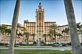 Image for Miami-Biltmore Hotel - Coral Gables FL