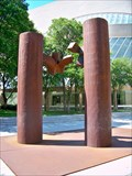 Image for De Musica - Dallas TX