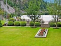 Image for Verigin Memorial Park - Castlegar, BC