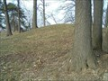 Image for Osterhout Mounds - Hannibal, Missouri