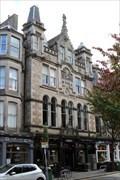 Image for Oddfellows Hall - Edinburgh, Scotland, UK