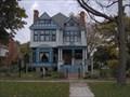 Image for Davidson House