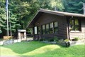 Image for Clear Creek State Park Office - Sigel, Pennsylvania
