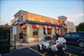 Image for DQ Grill & Chill Restaurant - Milford MA