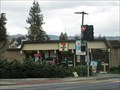 Image for 7-Eleven - Washington -  Petaluma, CA