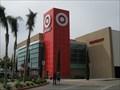 Image for Target - Redondo Beach, CA