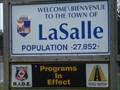Image for Town of LaSalle - Ontario, Canada