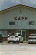 Image for Dad's Junction Cafe - New Florence, MO