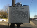 Image for Free Hill Road - 3B 52 - Hendersonville, TN